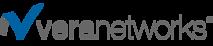 Vera Networks's Company logo