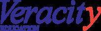 Veracity Education's Company logo