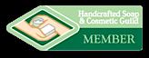 Veracity Insurance Solutions's Company logo
