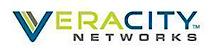 Veracity Networks's Company logo