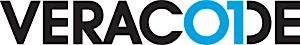 Veracode's Company logo