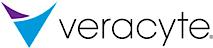 Veracyte's Company logo