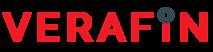Verafin's Company logo