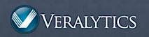 Veralytics's Company logo