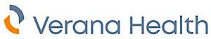 Verana Health's Company logo