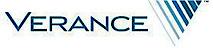 Verance's Company logo