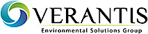 Verantis Environmental Solutions Group's Company logo