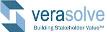 Verasolve's Company logo