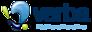 Sportron International's Competitor - Verba Healthcare Promotions logo