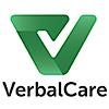 VerbalCare's Company logo