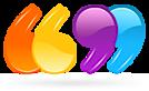 Verbalplanet's Company logo