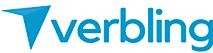 Verbling's Company logo