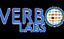 Verbolabs's Company logo