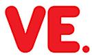 Verchaska 's Company logo