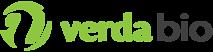 Verda Bio's Company logo