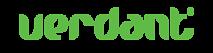 Verdant Environmental Technologies's Company logo