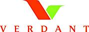 VRDT Corporation's Company logo