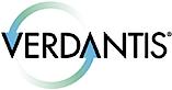 Verdantis's Company logo