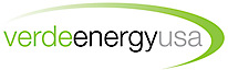 Verde Energy USA, Inc.'s Company logo