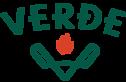 Verde Farms's Company logo