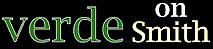 Verde On Smith's Company logo