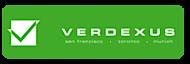 VERDEXUS's Company logo