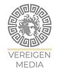 VereiGen Media's Company logo