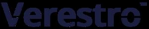 Verestro's Company logo
