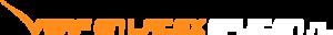 Verf En Latex Spuiten's Company logo