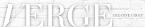 Verge Creative Group's Company logo
