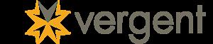 Vergent Communications, LLC's Company logo