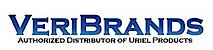 Veribrands's Company logo