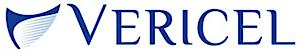 Vericel's Company logo