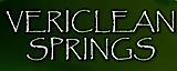 Vericlean's Company logo