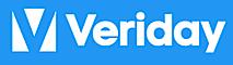 Veriday's Company logo