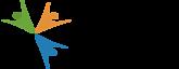 Veridian Payroll's Company logo