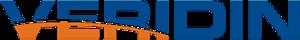 Veridin's Company logo