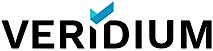Veridium's Company logo