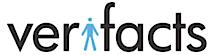 Verifacts's Company logo