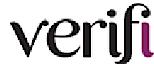 Verifi's Company logo