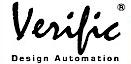 Verific's Company logo