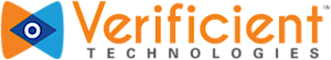 Verificient's Company logo