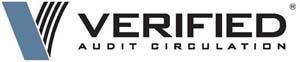 Verified Audit Circulation's Company logo