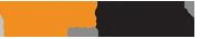 Verified Reviews's Company logo