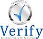 Verify Smart Corp.'s Company logo