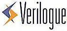 Verilogue's Company logo