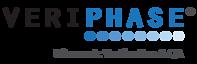 Veriphase's Company logo