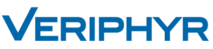 Veriphyr's Company logo