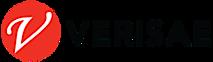 Verisae's Company logo