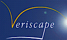 Veriscape's Company logo